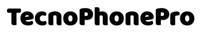 TecnoPhonePro
