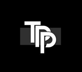 Bienvenido a la Web de Tecnophonepro