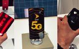 LG G8 & LG V50 – Todos los datos al completo