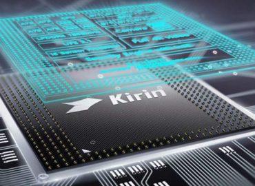 El futuro de los procesadores HiSilicon Kirin