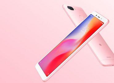 Que Smartphones no actualizarán a MIUI 11