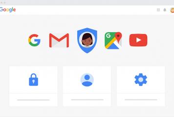 Google está pagando 5$ por una foto de tu cara!
