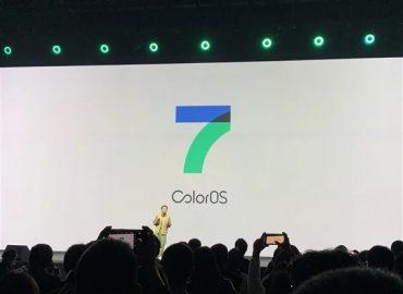 ColorOS 7 para los nuevos Realme, se podrá instalar antes de lo esperado