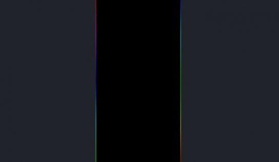 Cuidado, este fondo de pantalla puede bloquear tu Xiaomi